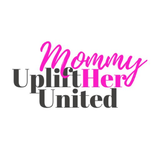 Uplifting Ability